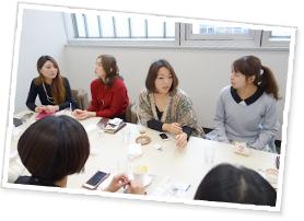 女性起業支援が望まれるワケ