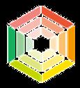栄養学六角形