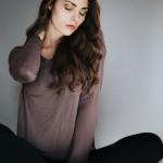 自律神経ストレス