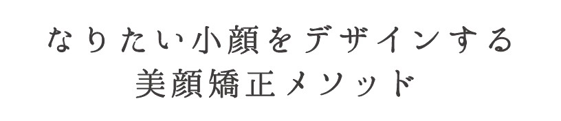 nt_banner_2